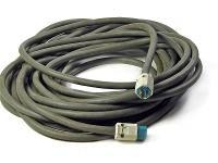 Extension Cord, Heavy Duty - 50'