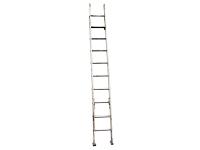 Ladder, Extension - 16'
