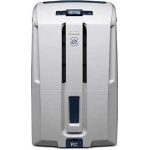 Dehumidifier, Electric