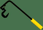 Stanley Board Bender 93-310, Decking Tool