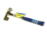 Hammer, Drywall