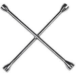Lug Wrench, Standard