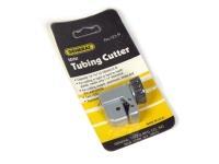 """Tube Cutter, Mini 1/8 - 5/8"""""""
