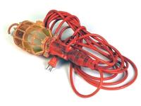 Light, Work - 20' cord
