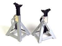 Jack Stand, 3 ton capacity (Set of 2)