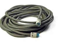 Extension Cord, Heavy Duty, 12 ft