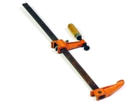 Clamp, bar - 22""