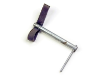 Wrench, strap, small-T