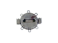 Sparkplug gap gauge