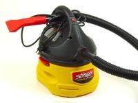 vacuum, shop, 2 gal