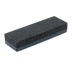 x?Rubbing stone tile