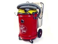 Vacuum, shop, 11 gal