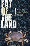 Book - Fat of the Land