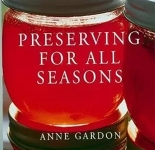 Book - Preserving for all Seasons