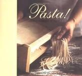 Book - Pasta!