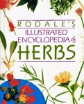 Book - Rodale's Illustrated Encyclopedia of Herbs