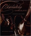 Book - Absolutely Chocolate