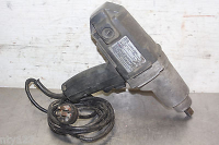 Impact Wrench - 1/2""