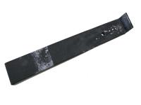 Flooring pull bar