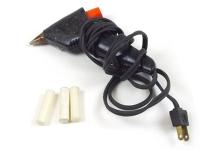 Glue Gun, Electric