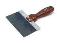 "Drywall taping knife - 10"""