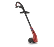 String Trimmer, battery