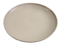 Plates - 20