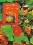 Book - Ballymaloe Seasons