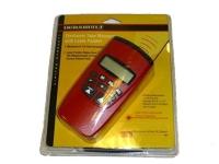 Tape Measure, Electronic