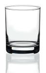 Drinking Glasses - 43
