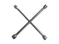 Lug Wrench, Metric