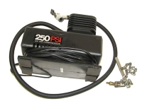 Air Pump, 12 Volt