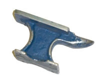 Anvil, small