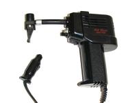 Pump, 12 volt