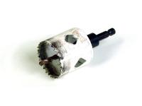 """Hole saw - 1-1/8"""" (29mm)"""
