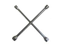 Lug Wrench, Standard