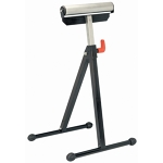 Stand, Roller, (Set of 2)