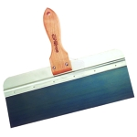 Drywall taping knife 12""