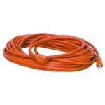 Extension Cord, 12 gauge - 100'