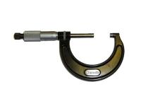 Micrometer - 50mm