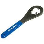 Bike Bottom Bracket Tool