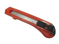 Knife, utility