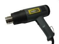 Heat Gun, electric