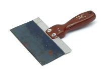 "Drywall taping knife - 8"""