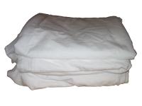 "Tablecloth (70"" x 104"") - 4"