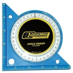 Angle Finder plus level