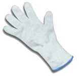 Gloves, Chef Safety