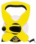 Tape measure - 200'