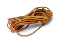 Extension Cord, 12 gauge