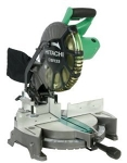 """Saw, Miter, Compound, Electric - 10"""""""